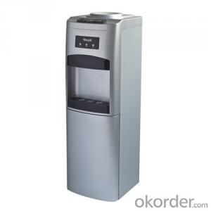 Standing Water Dispenser                 HD-1316