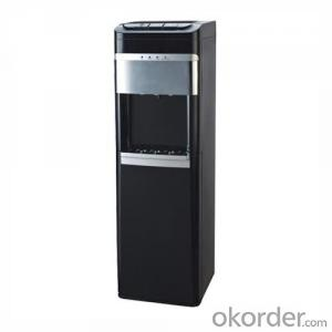 Bottle Hidden Water Dispenser                                                    HD-1363