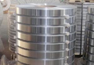 Aluminum Coil Wholesale from China Group