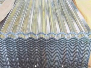 Aluminum Sheet Wholesale directly from China Factory