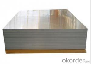 Aluminum Sheet Wholesale from China Factory