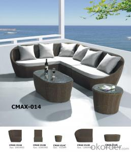 Garden Sets for Outdoor Furniture CMAX-C218
