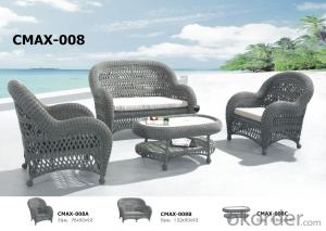 Garden Set for North American Hot Selling Style CMAX-A215