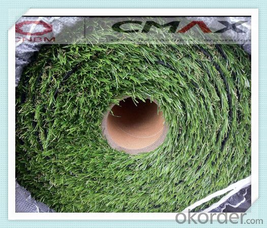 Cheap Artificial Grass Carpet from Chinese Factory