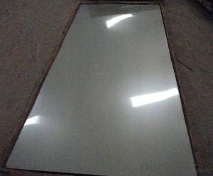 304 Stainless Steel Sheet ,Deep Drawing Board ,Wire Drawing Board ,Mirror Panel