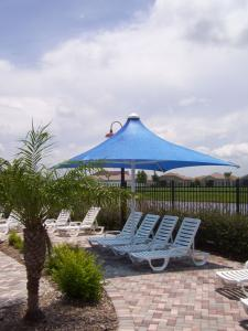 Polyester Sunshade Shade Sail and Awnings for Shop