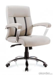 Office Chair/Computer Chair Leather/Pu Mesh Fabric Chair CMAX-GB077