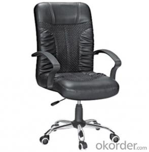 Office Chair Morden Design Fabric material PU