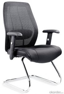 Office Chair/Computer Chair Leather/Pu Mesh Fabric Chair CMAX-GB6014