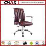 Silla de oficina y mobiliario para sala de reuniones/mesa de cómputo