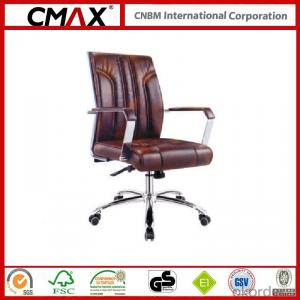 Office Chair Furniture for Meeting Room/Computer Desk