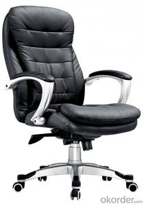 Office Chair/Computer Chair Leather/Pu Mesh Fabric Chair CMAX-GB6010
