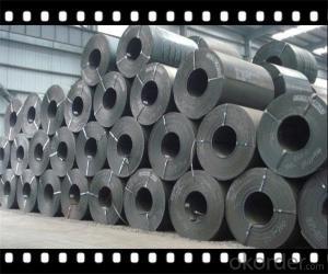 Galvalume Coil Galvalume Steel Coil Prepainted Galvalume Steel Coil CNBM