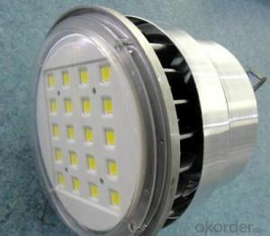 Led  Bay Light Industrial  160W New Type
