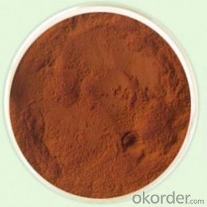 Calcium Lignosulphonate Concrete Admixture