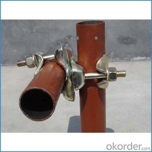 American Type for Sale Double Coupler British Type for Sale