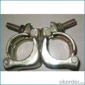 German Type for Sale Double Coupler British Type for Sale