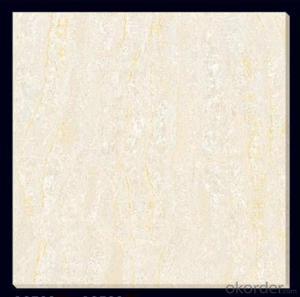 Polished Porcelain Tile Double Loading tile CMAX XN0606 Hot Sale