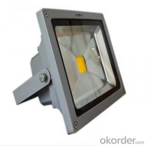 Led Lamp 10w Led Flood Light For Outdoor Lighting