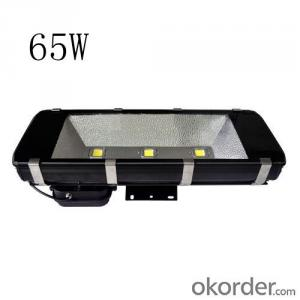 Led Lamp 65w Led Flood Light For Outdoor Lighting
