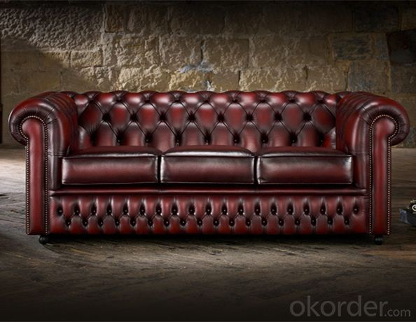 Sensational Buy Chesterfield Sofa Popular In Europe And Australia Price Camellatalisay Diy Chair Ideas Camellatalisaycom