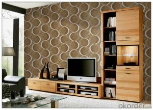 3d Wallpaper Modern House Design 3d Wallpaper for Home Decorating