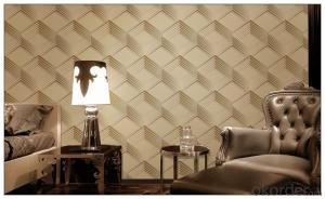 3d Wallpaper 53CM Nature Sense Vinyl 3d Natural Stone Home Wallpaper for Home Decoration