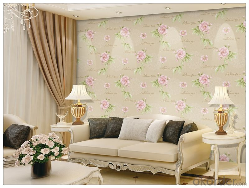 Buy 3d Wallpaper Washable Wallpaper For Kitchen 3d Wallpaper