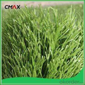 Synthetic Grass for Soccer Fields Artificial Grass Anti UV