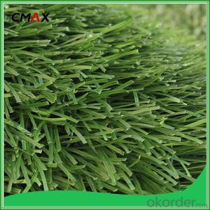 U Shape Soccer Artificial Grass with CE FIFA