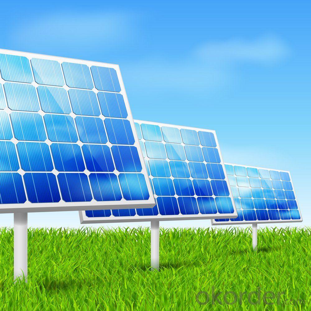 Buy Photovoltaic Thin Film Flexible Amorphous Solar Module ...