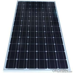 25 Years Warranty Factory Direct A Grade Solar Modules