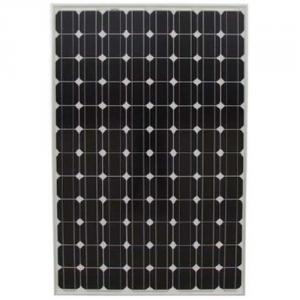 High Efficiency Polycrystalline PV Module 250W-260W
