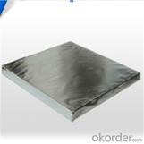 Materiales de Aislamiento de Micro poros para Tuberías de Aislamiento y Horno