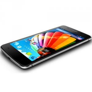 Smartphone 5.0 Inch Mtk6582 Quad Core1GB+8GB 1280*720 Android Smartphone Cheap Price