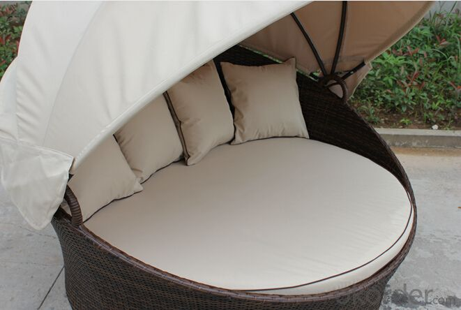 Patio Sun Loungers Outdoor Furniture