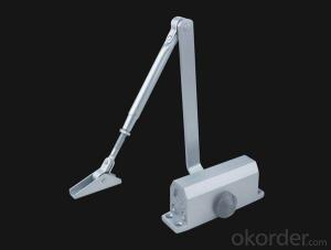 Hydraulic Door Closer on Dorma Type for with Heavy Duty DC703