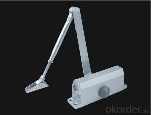 Door Closer on New Design with heavet duty for Dorma Type DC704