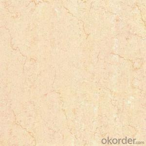 Double Loading Series Polished Porcelain Tile Natural Stone ZSQ Polished