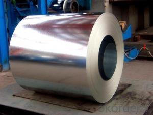 RAL Color PPGL/PPGL Steel Coil /PPGL coil