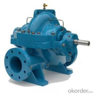 Centrifugal Water Pump, Diesel Water Pump, Oil Pump, Chemical Pump, Pumps Pirce Blue