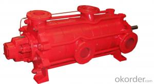 Centrifugal Water Pump, Diesel Water Pump, Oil Pump, Chemical Pump, Pumps Pirce Purple