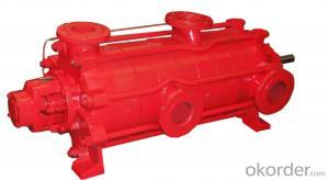 Centrifugal Water Pump, Diesel Water Pump, Oil Pump, Chemical Pump, Pumps Pirce Purple