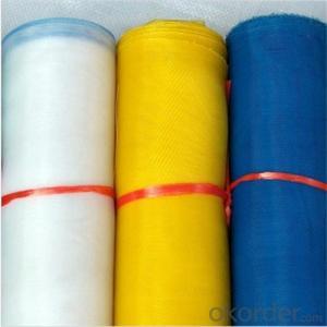 Fiberglass Mesh Fabric Water Proof Reinforcement
