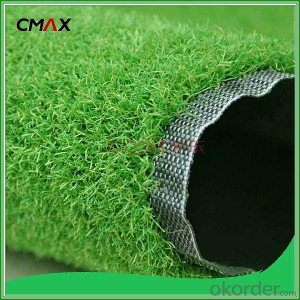 Artificial Grass for Golf Field Fake Golf Grass