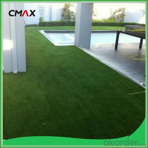 Artificial Landscaping Grass for Roof,Park,Garden