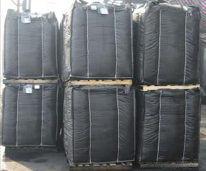 Carbon Black Special For Masterbatch/Paint/Coating
