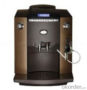 Coffee Espresso Machine Fully Automatic Espresso Machine