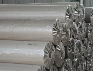 Type ASTM A653 Hot-Dip Galvanized Steel Coil CNBM