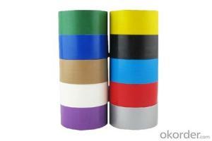 Book  Binding  Self-Adhesive Cloth  Tape